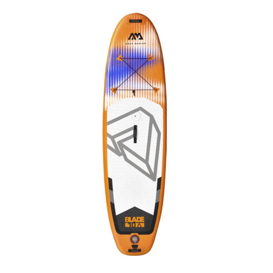 Aqua Marina Blade Rüzgar Sörfü 2