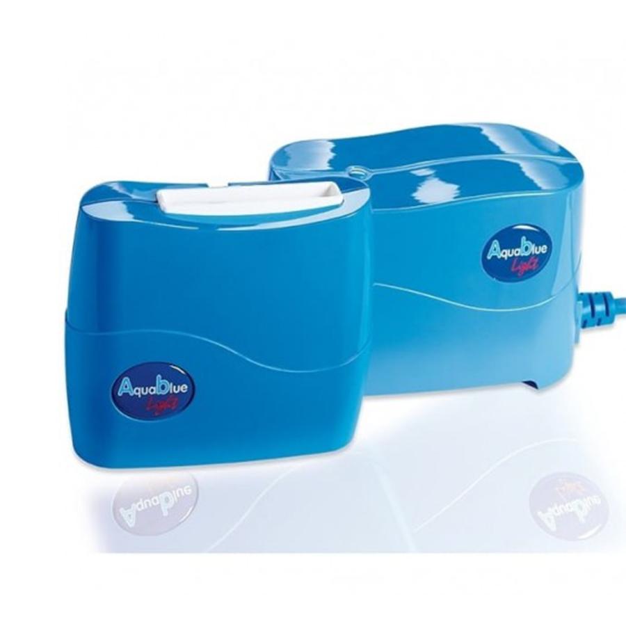 AquaBlue Light Mini Tuz Klor Jeneratörü