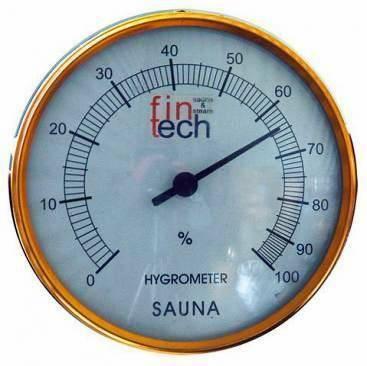sauna-plastik-higrometre