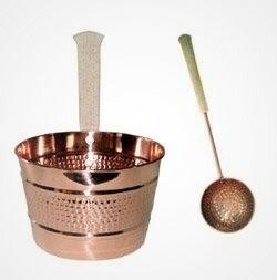 fintech-sauna-kepce-kova