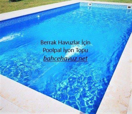 havuz-iyon-topu