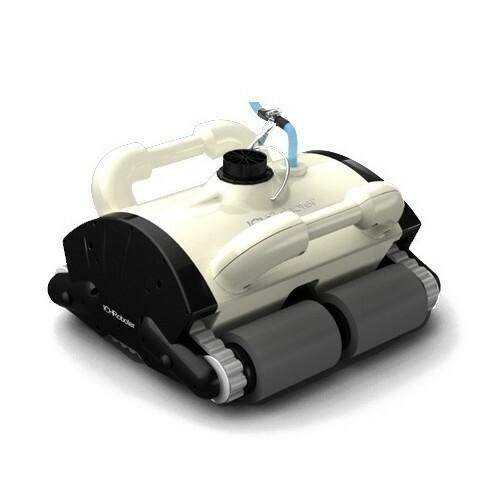 Havuz-Temizlik-Robotu-ICH-120B