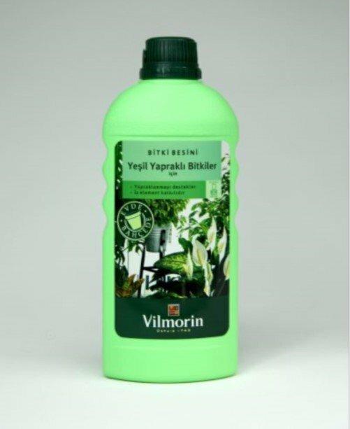 vilmorin-yesil-yaprakli-bitki-sivi-besin-500ml